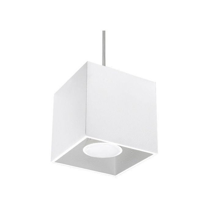Quad SOL0062 hanglamp