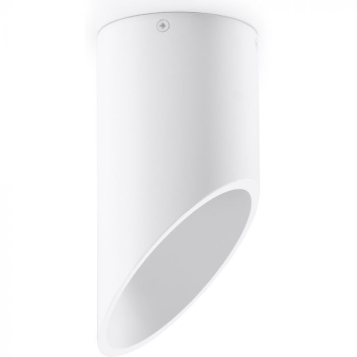 Penne SOL0103 plafondlamp