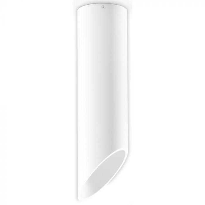 Penne SOL0104 plafondlamp