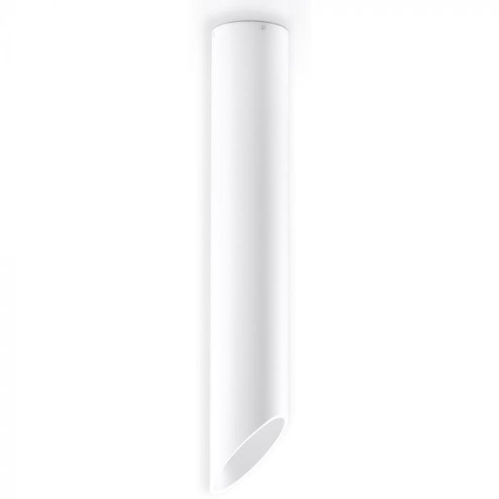 Penne SOL0105 plafondlamp