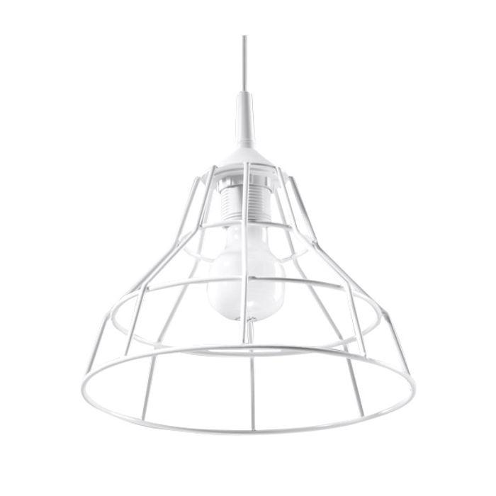 Anata SOL0145 hanglamp