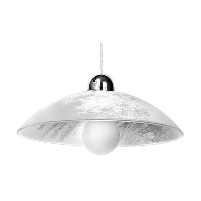 Vento SOL0171 hanglamp