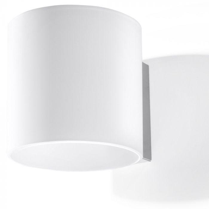 Vici SOL0211 wandlamp