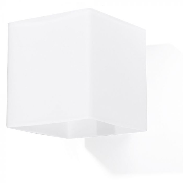 Rico SOL0212 wandlamp