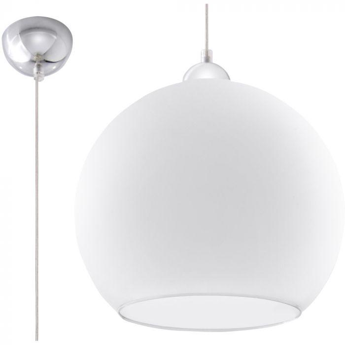 Ball SOL0256 hanglamp