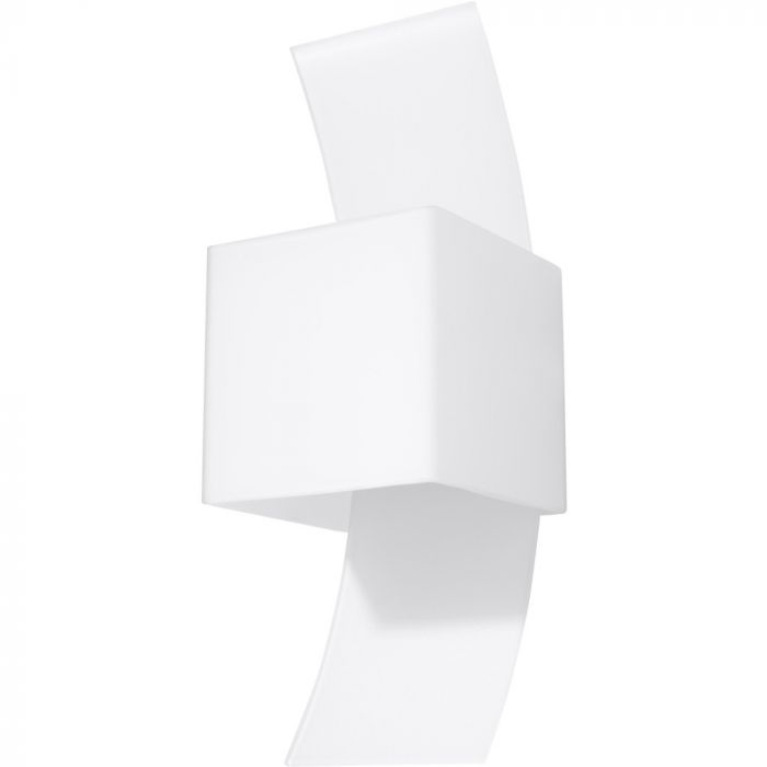Lima SOL0301 wandlamp