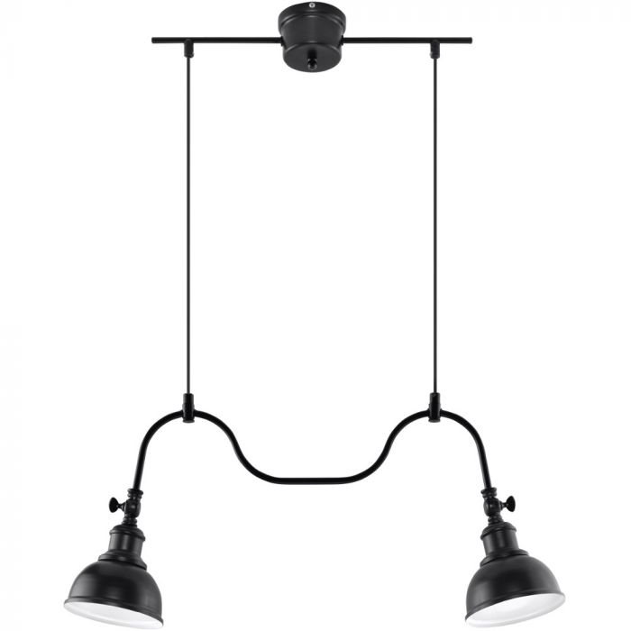 Mare SOL0308 hanglamp