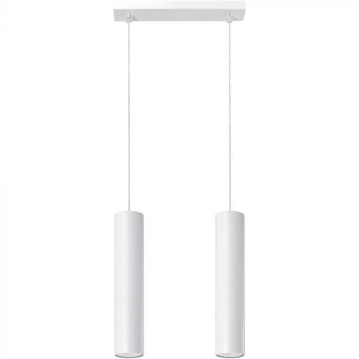 Lagos SOL0324 hanglamp