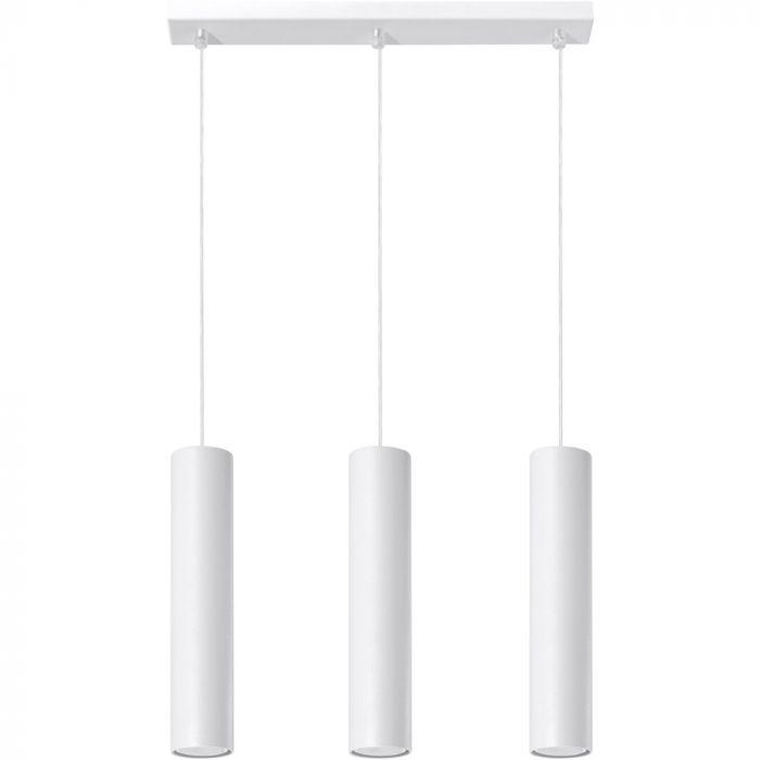 Lagos SOL0325 hanglamp