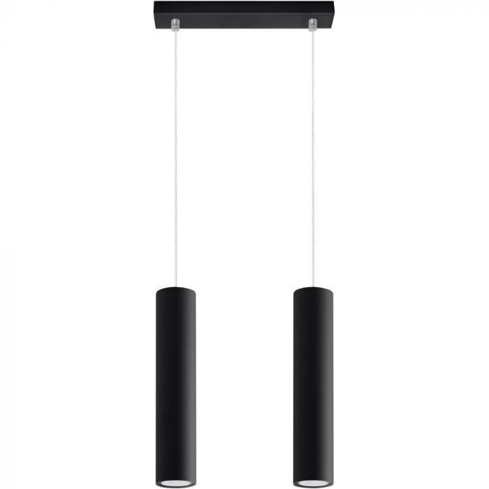 Lagos SOL0328 hanglamp