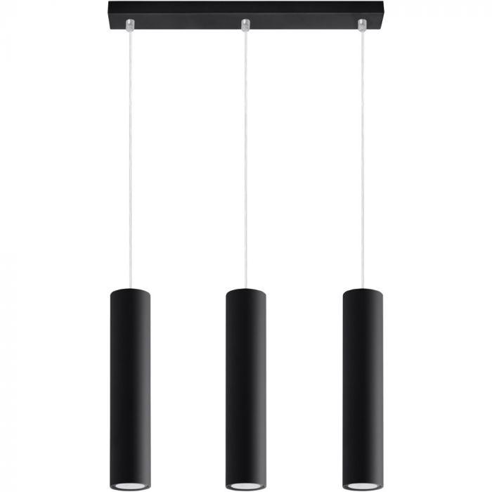 Lagos SOL0329 hanglamp