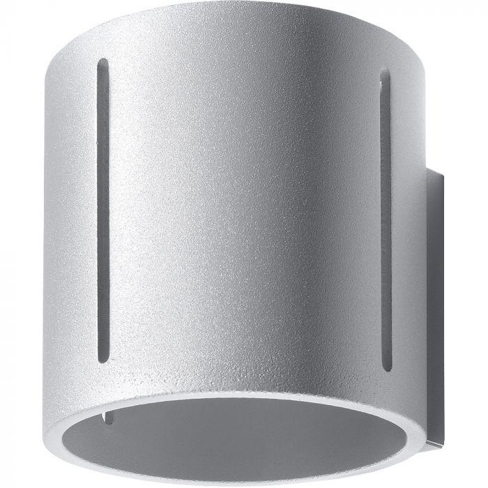 Inez SOL0354 wandlamp