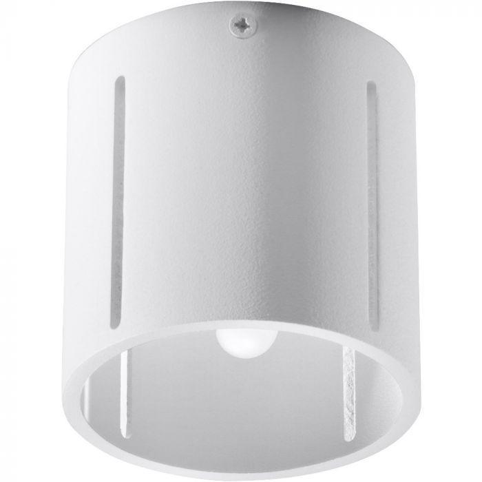 Inez SOL0355 plafondlamp