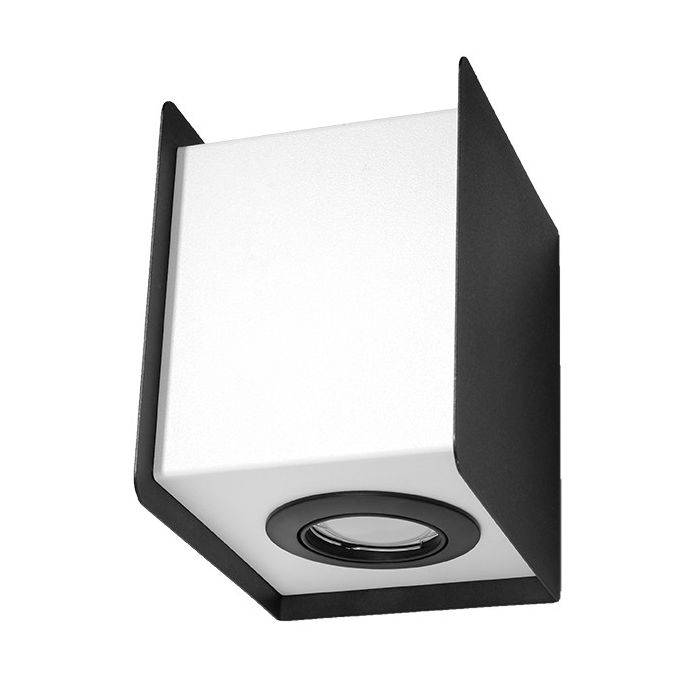 Stereo SOL0403 wandlamp