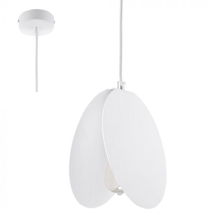 Nazaria SOL0432 hanglamp
