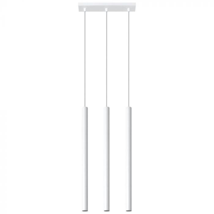 Pastelo SOL0466 hanglamp