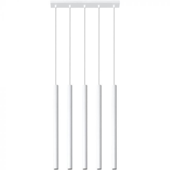 Pastelo SOL0468 hanglamp