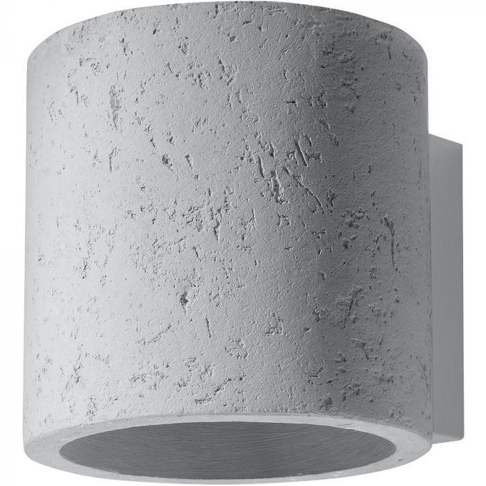Orbis SOL0486 wandlamp