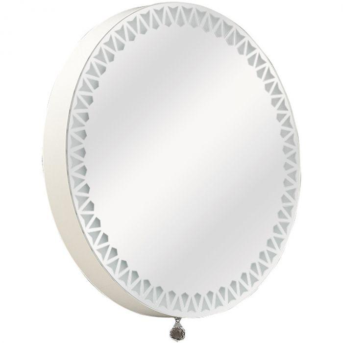 Lotus SOL0593 spiegellamp