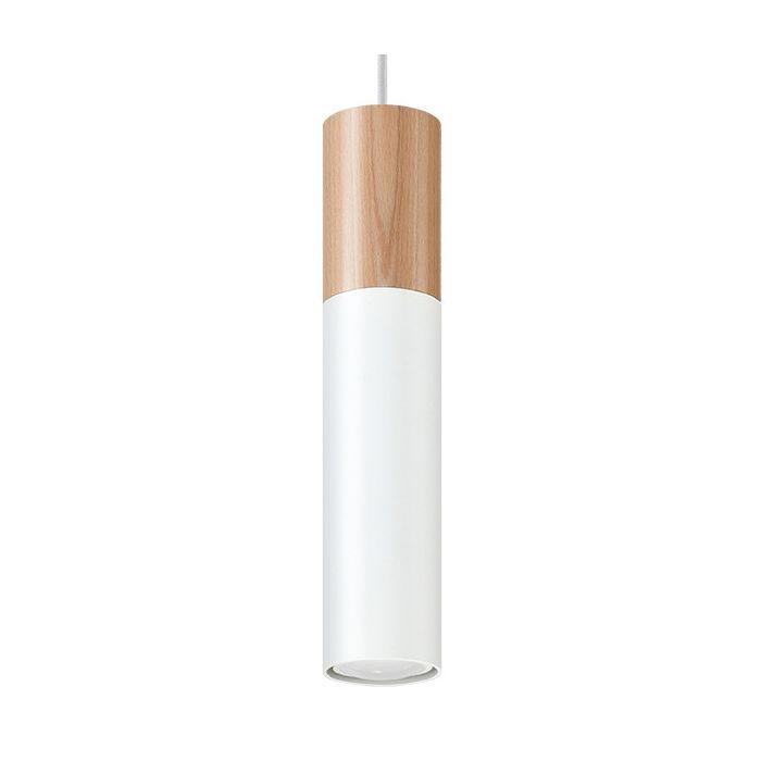 Pablo SOL0628 hanglamp