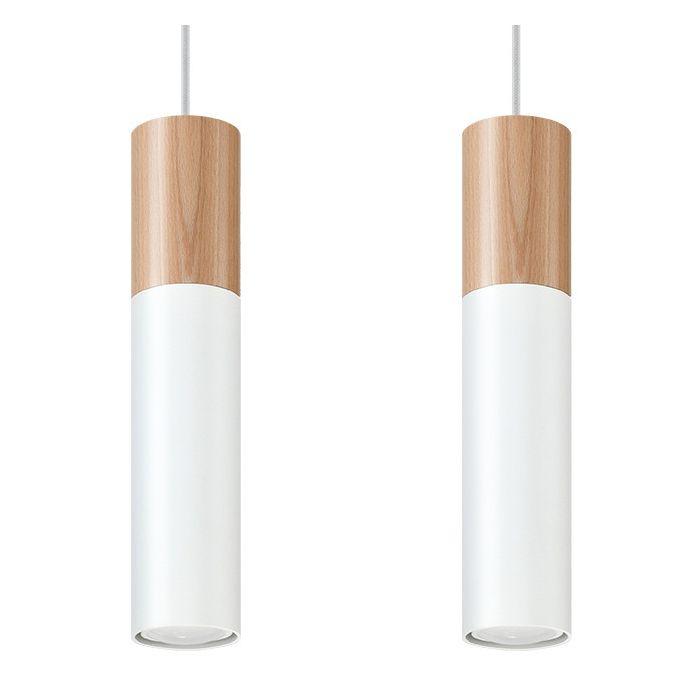 Pablo SOL0629 hanglamp