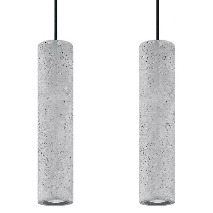 Luvo SOL0654 hanglamp
