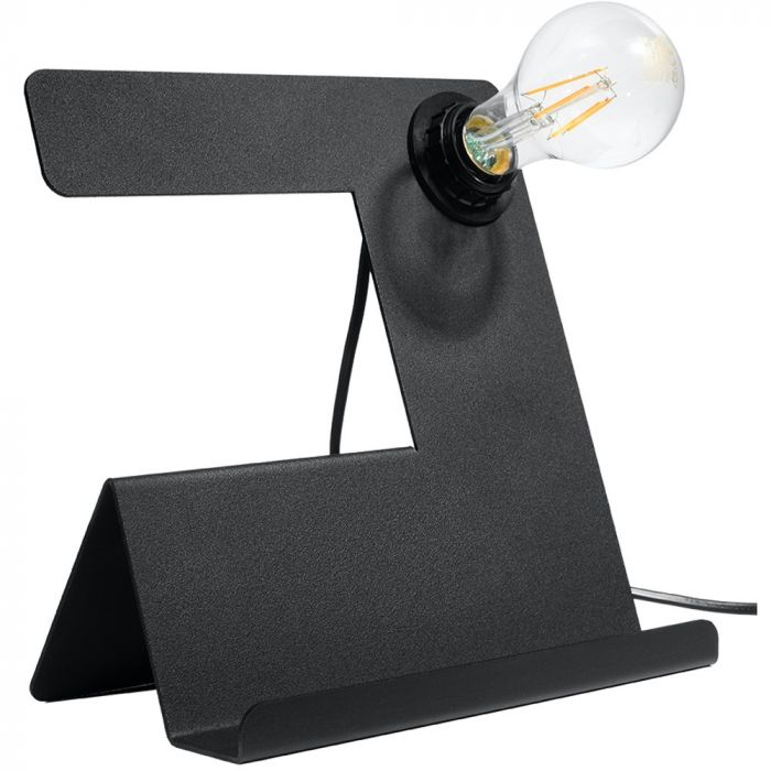 Incline SOL0669 bureaulamp