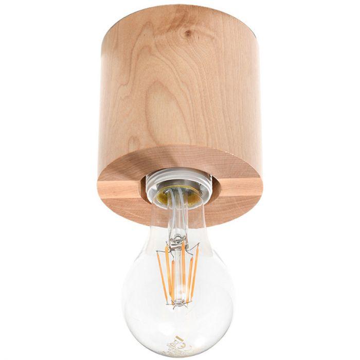 Salgado SOL0672 plafondlamp