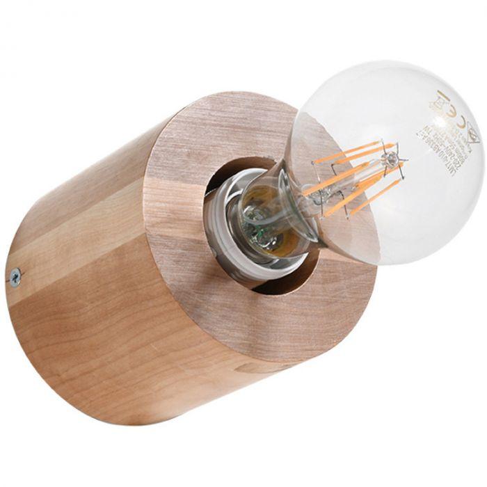 Salgado SOL0673 wandlamp