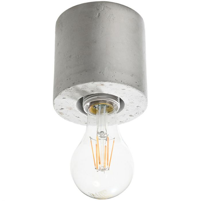 Salgado SOL0678 plafondlamp