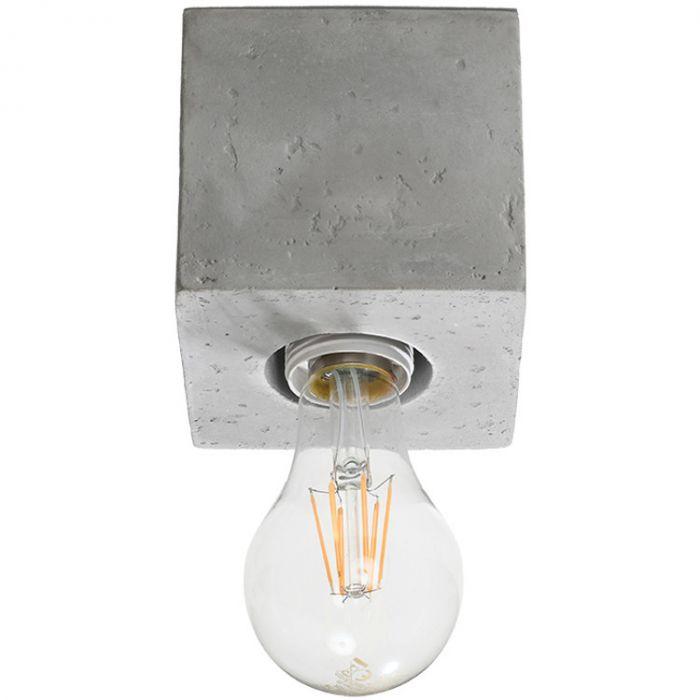 Abel SOL0681 plafondlamp