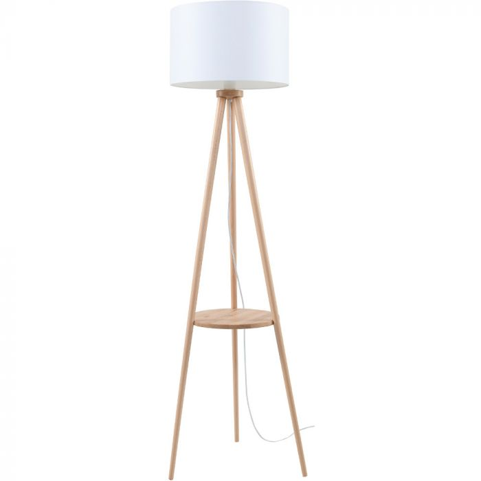 Austin SOL0684 vloerlamp