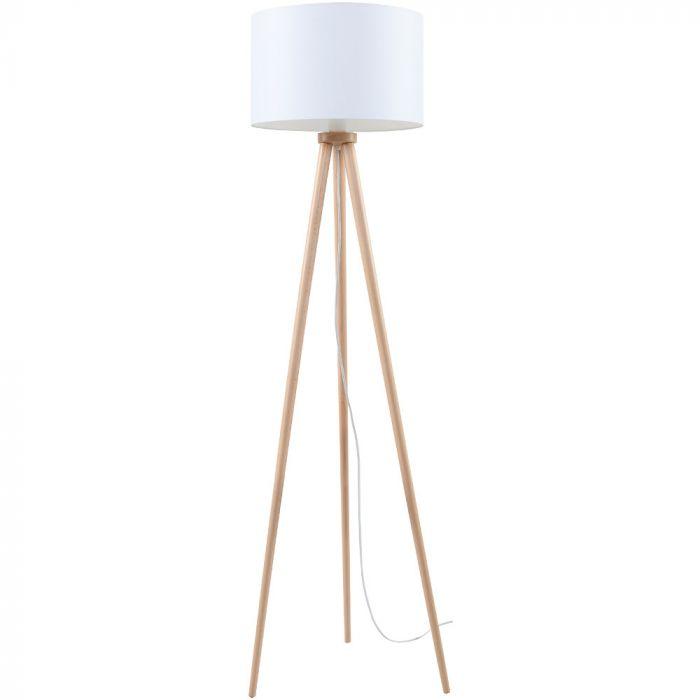 Austin SOL0685 vloerlamp