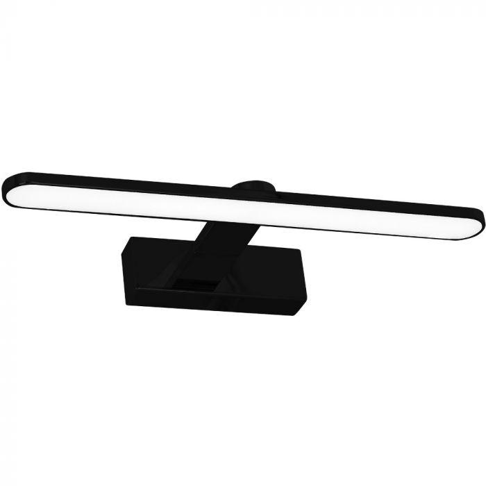 Splash spiegellamp ML-5615