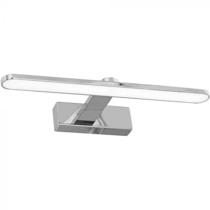 Splash spiegellamp ML-5613