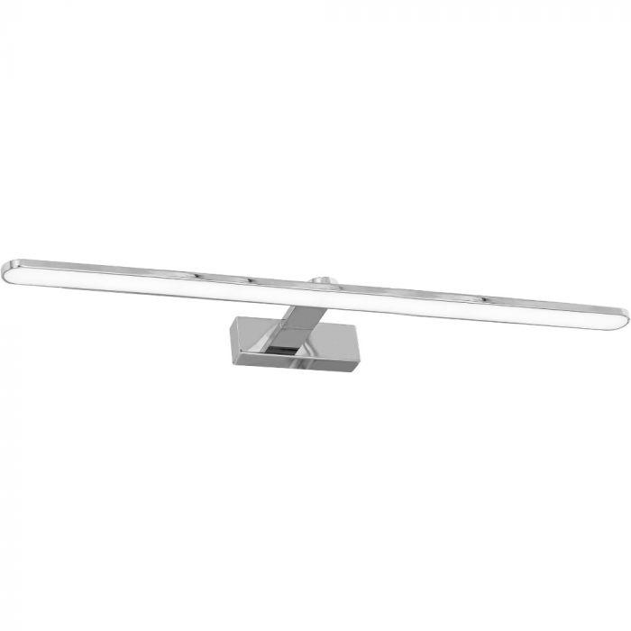 Splash spiegellamp ML-5722