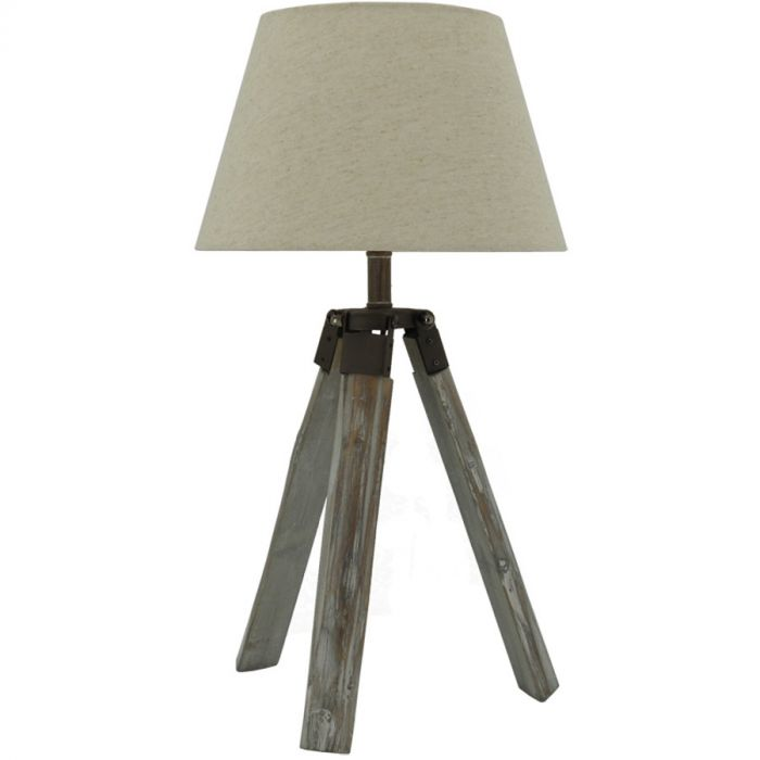 Freelight Terzina T5039H tafellamp