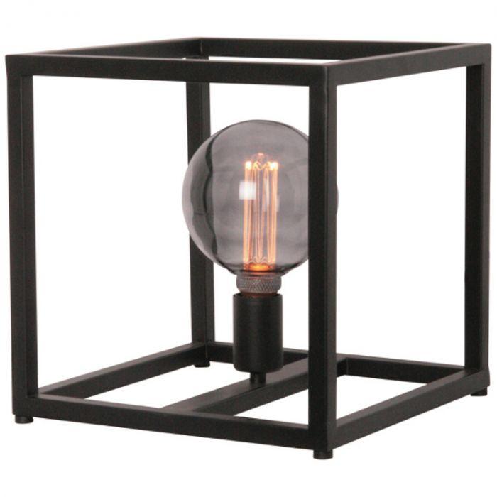 Freelight Palco T5628Z tafellamp