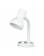 Trio Pronto 5027011-01 bureaulamp