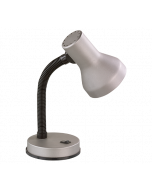 Trio Pronto 5027011-47 bureaulamp