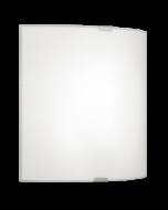 Eglo Grafik wandlamp Basic 84026 wit