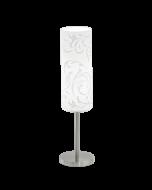 Eglo Amadora tafellamp Trend 90051 wit