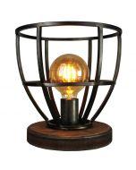 Brilliant Matrix 99007/76 tafellamp