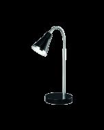 Trio Arras R52711102 tafellamp zwart
