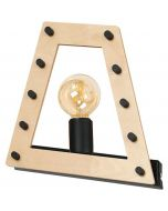 Simon wandlamp