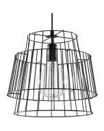 Gate SOL0663 hanglamp