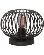 Freelight Aglio T7825Z tafellamp